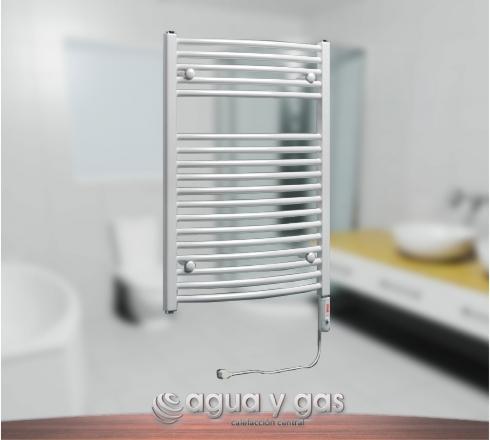 calderas peisa distribuidor oficial peisa en cordoba